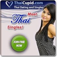 ThaiCupid small sidebar banner