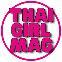 Thai Girl Mag